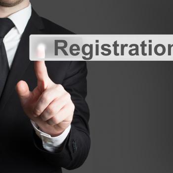 rejestracja znaków towarowych
