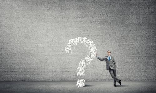 jakie są kategorie znaków towarowych?