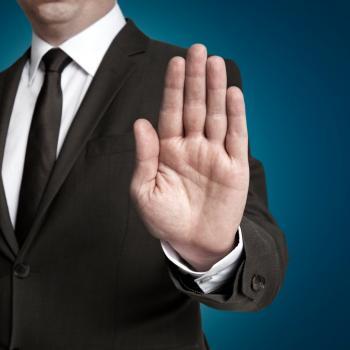 zgłoszenie sprzeciwu do rejestracji znaku towarowego